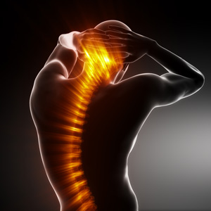 Back Pain Neck Pain Relief in West Chester and Exton PA
