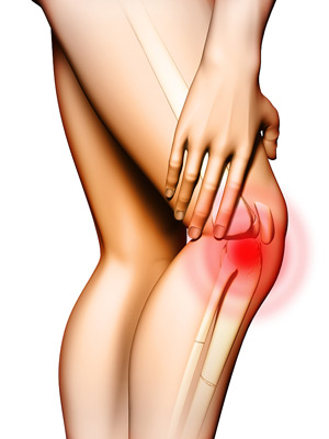 Laser Healing Therapy for Bulging Disc, Sciatica, Back Pain, Tennis Elbow, Knee Pain, West Chester PA