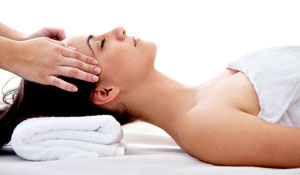 Benefits of massage therapy - pain relief, reduced stress, and more