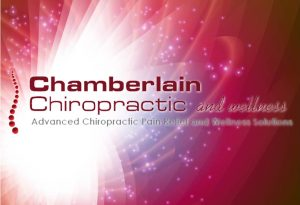 Testimonial Chamberlain Chiropractic and Wellness Center Best chiropractor West Chester PA