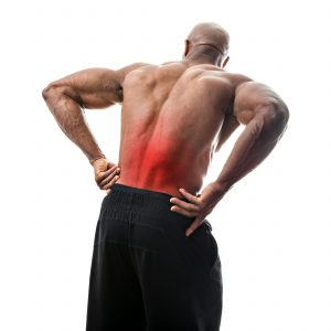 Lower Back Pain Chamberlain Chiropractic Best chiropractor West Chester PA