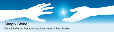 Pain Relief and Wellness Programs in West Chester PA