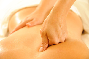 Licensed Massage Therapy in West Chester, Exton, Malvern PA for pain relief and improved comfort