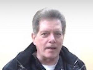 Testimonial Chamberlain Chiropractic and Wellness Center Best chiropractor West Chester PA