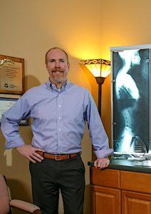 workshop Chamberlain Chiropractic Best chiropractor West Chester PA