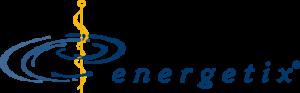 Energetix Vitamins Chamberlain Chiropractic Wellness Center West Chester PA