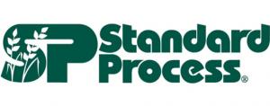 Standard Process Vitamins Chamberlain Chiropractic Wellness Center West Chester PA