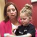 Testimonial Chamberlain Chiropractic West Chester PA