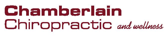 Logo-Chamberlain-Chiropractic-West-Chester-PA